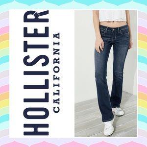 Hollister Denim jeans